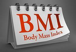 Статья Индекс Массы Тела