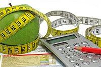 Калькулятор ИМТ