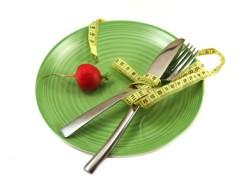 Недостаточный Вес