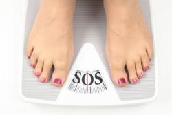 Тяжелое Ожирение
